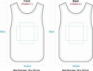 simple top hat template With vest top template