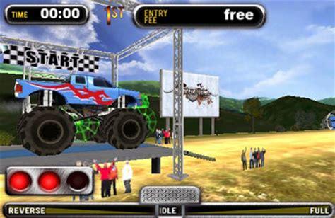monster trucks nitro 2 monster trucks nitro 2 iphone game free download ipa