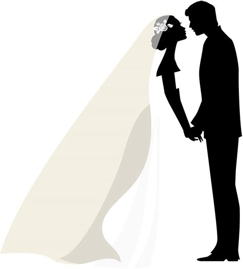 結婚 に対する画像結果