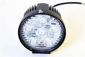 Arbeitsscheinwerfer Led 12v : 60w raw led cree flutlicht arbeitsscheinwerfer offroad ~ Kayakingforconservation.com Haus und Dekorationen