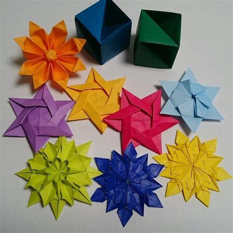 折り紙 折り 方 難しい