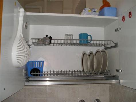 dry dishes kitchen organization cabinets organization backsplash