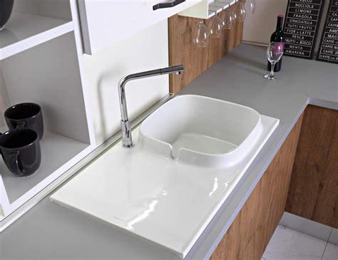 lavelli da cucina in ceramica vendita lavelli cucina ceramica