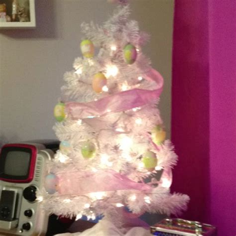dollar general christmas tree 600 lights easy cheap kid s easter tree also a great nightlight family dollar dollar general white