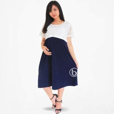 model baju ibu menyusui terbaru theosphotoblog