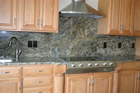 tile backsplash for kitchens with granite countertops granite countertops and tile backsplash ideas eclectic