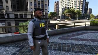 gta 5 bureau federal bureau of investigation eup pack gta5 mods com
