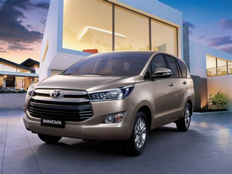 Toyota Kijang Innova Backgrounds by Toyota Kijang Innova 2015 Wallpaper 2018 In Toyota