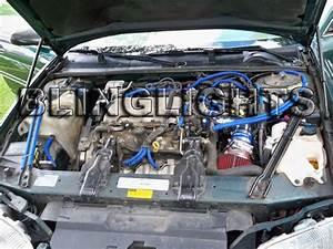 1995 1996 1997 1998 1999 2000 2001 Chevy Lumina 3 1 L L82