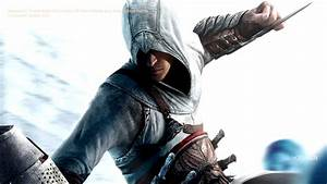 Assassin's Creed Altair Chronicles Main & Assassination ...