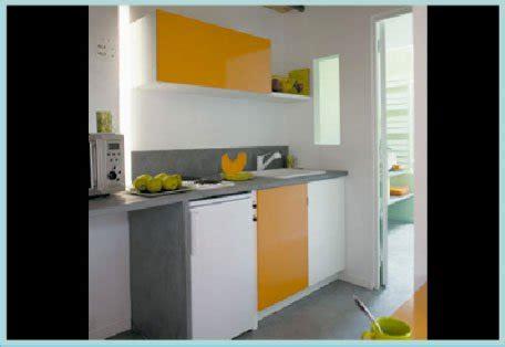 fabricant caisson cuisine meuble pour cuisine meuble cuisine pour four