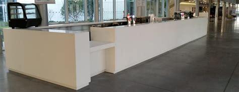 agencement bureau design agencement de magasin bureau et design lhdesign