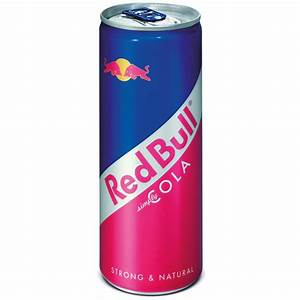 Red Bull Cola Kaufen : red bull cola 250ml online kaufen im world of sweets shop ~ Kayakingforconservation.com Haus und Dekorationen