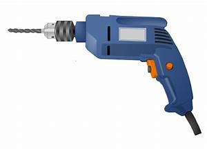 Tools - Vector Stencils Library