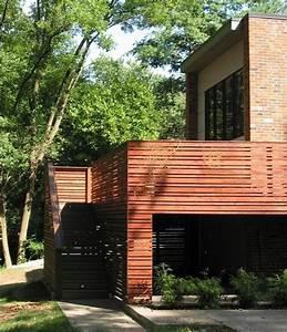Bois Pour Terrasse Extérieure : bois pour terrasse exterieure 1 les 25 meilleures ~ Dailycaller-alerts.com Idées de Décoration
