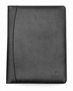 Professional business padfolio portfolio case organizer for Resume folder office depot