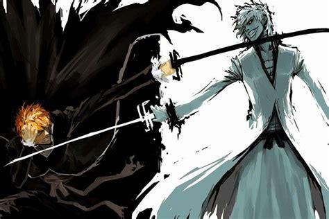 1080p Anime Wallpapers ·① Wallpapertag