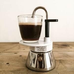 Dosage Café Filtre : la cafeti re italienne le bon go t du caf l ancienne vu de france ~ Voncanada.com Idées de Décoration