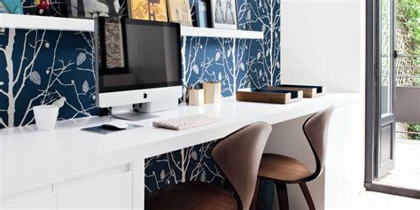 petit espace bureau petit bureau toutes nos idées d 39 aménagement