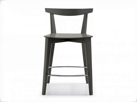 chaises ikea cuisine table chaise ikea awesome ikea chaise cuisine chaise nl