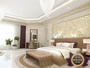 Modern, Bedroom, Designs, By, Luxury, Antonovich, Design