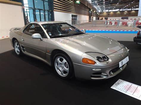 free online auto service manuals 1993 mitsubishi 3000gt lane departure warning 1993 mitsubishi 3000gt sl 2dr hatchback 3 0l v6 manual