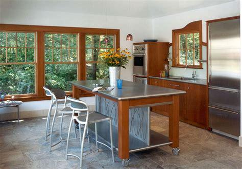 custom kitchen island ideas 70 spectacular custom kitchen island ideas home