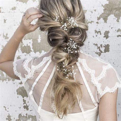 hair style of mg 1482 as smart object 1 bodas futuro 8520