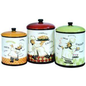 italian canisters kitchen italian canisters kitchen kvsrodehradun org