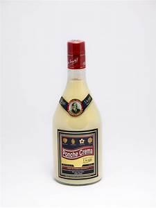 Ponche Crema Liqueur   International Wine and Spirits, Inc ...