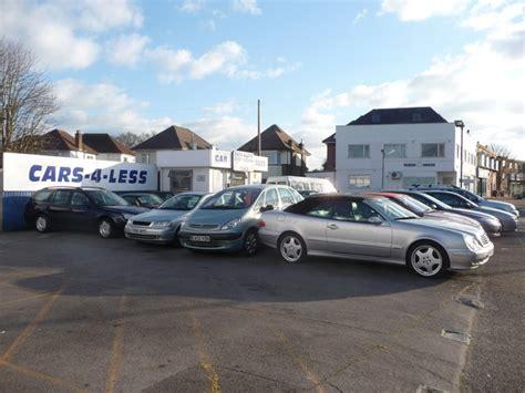 Bournemouth Moordown  Ee  Cars Ee    Less Lewis Clarke