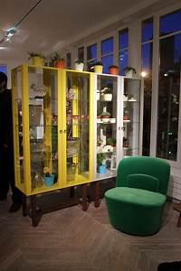Ikea 1 Novembre : 1 ikea 2013 stockholm vitrine fauteuil pivotant 2 f esmaison ~ Preciouscoupons.com Idées de Décoration