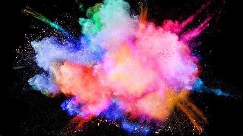 Türkis Farbe Bilder die orthografin die grammatik der farben