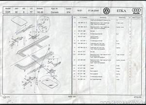 Vw Käfer Motor Explosionszeichnung : explosionszeichnung schiebedach corrado 2 probleme mit ~ Jslefanu.com Haus und Dekorationen