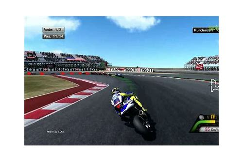 motogp 13 pc game download