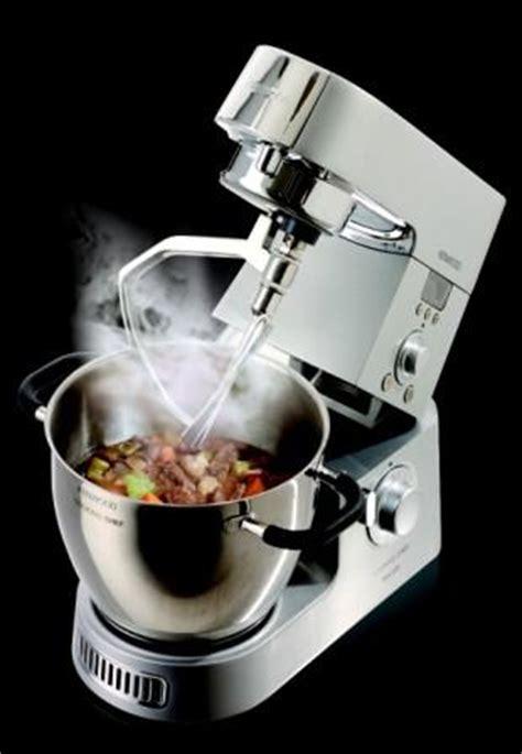 meilleur robot cuisine meilleur robot cuisine sur enperdresonlapin