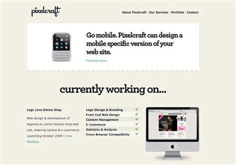 simple website design 100 clean simple and minimalist website designs hongkiat