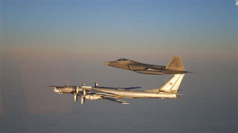 russian range bomber russia plans range bomber flights near u s shores cnn