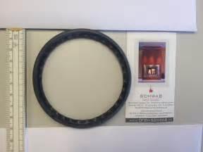 Silikon Für Aussen : dichtring aus silikon passend zu pelletofenrohr 100 mm ~ Michelbontemps.com Haus und Dekorationen