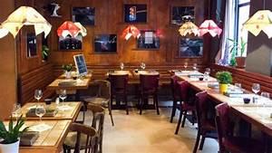 Restaurant Le Lazare : restaurant le valois paris 75009 saint lazare menu avis prix et r servation ~ Melissatoandfro.com Idées de Décoration
