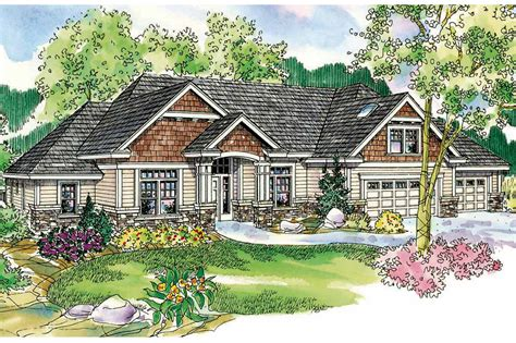 the house designers house plans ranch house plans heartington 10 550 associated designs