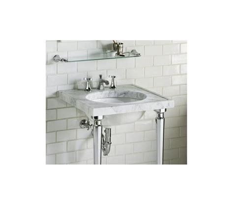 undercounter kitchen sink kohler k 3023 wh white carrara marble marble lavatory 3023