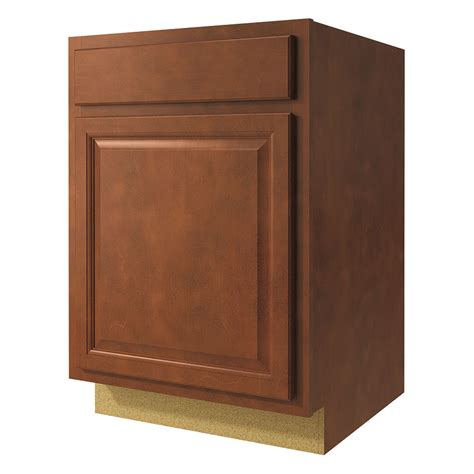 kitchen classics cheyenne cabinets shop kitchen classics 21 in w x 35 in h x 23 75 in d