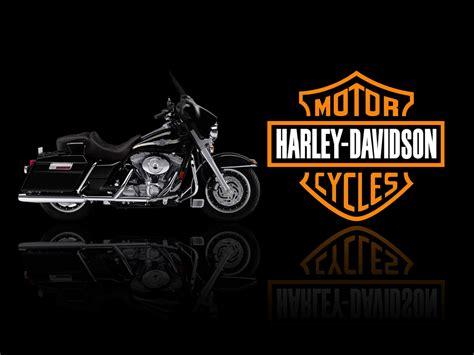 Harley Davidson Wallpapers And Screensavers