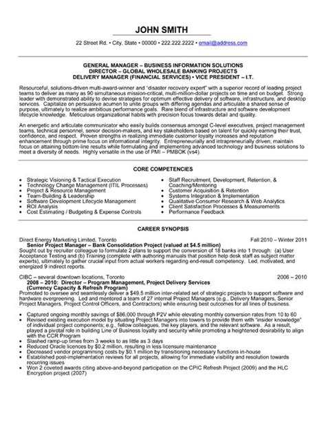 general dentist resume sle general office clerk resume