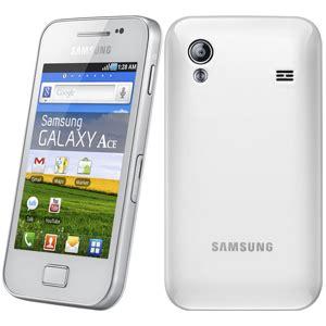 Harga Samsung Galaxy Ace 3 White jual samsung galaxy ace s5830 cek harga di pricearea