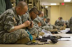 new-basic-training-more-tests-peer-evals-coming-oct-1