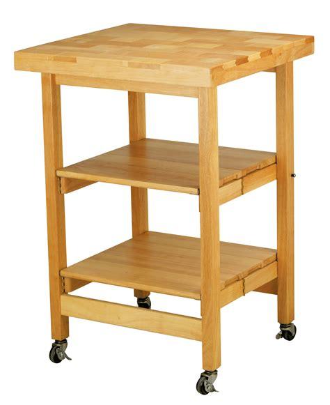 folding kitchen island space saving kitchen carts