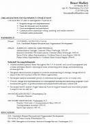 Resume Objective In Quotes QuotesGram 1000 Images About Advertising Resume Objectives On Pinterest The How To Write Career Objective For Cv Professional Resume Cover How To Engineering Resume Objectives Sample Job Resume Samples