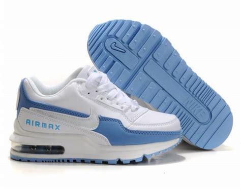 troline pas cher decathlon 28 images chaussure vtt hiver xlc cb m07 noir bleu prix pas cher